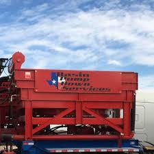 100 Wise Trucking Jericho Services Inc Watford City North Dakota Facebook