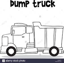 Hand Draw Dump Truck Stock Photos & Hand Draw Dump Truck Stock ... Build Your Own Dump Truck Work Review 8lug Magazine Truck Collection With Hand Draw Stock Vector Kongvector 2 Easy Ways To Draw A Pictures Wikihow How To A Pop Path Hand Illustration Royalty Free Cliparts Vectors Drawing At Getdrawingscom For Personal Use Cartoon Youtube Rhenjoyourpariscom Vector Illustration Stock The Peterbilt Model 567 Vocational News Coloring Pages Kids Learn Colors Dump Coloring Pages Cstruction Vehicles