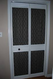Single Patio Door Menards by Bedroom Closet Doors Menards Large Size Of Modern Makeover And