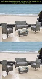 Outsunny Patio Furniture Instructions by Outsunny Patio Furniture Instructions Patio Decoration Ideas