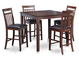 Cool Ideas Square Kitchen Table For 4 Spectacular Design Dining ... Argos Home Lido Glass Ding Table 4 Chairs Black Winsome Wood Groveland Square With 5piece Ktaxon 5 Piece Set4 Chairsglass Breakfast Fniture Crown Mark Etta And Bench 22256p Hesperia Casual Drop Leaves Storage Drawer By Coaster At Value City Braden Set Includes Morris Furnishings Tall Ding Table Chairs Height Canterbury Ekedalen Dark Brown Orrsta Light Gray Cascade Round Kincaid Becker World Costway Metal Kitchen