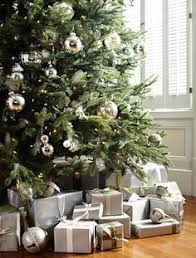 Balsam Hill Premium Artificial Christmas Trees by 19 Best Artificial Christmas Trees That Will Look Great Year After
