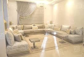 home and sofa texture agencements de couleurs et