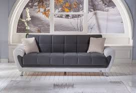 Istikbal Sofa Bed Covers verona loveseat sofa bed by istikbal in brooklyn