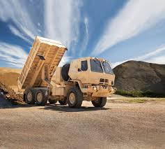 U.S. Army Extends FMTV Contract Pricing And Awards Oshkosh $260.1 ... Us Army Extends Fmtv Contract Pricing And Awards Okosh 2601 Humvees Replacement For The Will Be Built By The 1917 Dawn Of Legacy Kosh Striker 4500 Arff 8x8 Texas Fire Trucks Truck Stock Editorial Photo Mybaitshop 12384698 1989 P25261 Plowspreader Truck Item G7431 Sold 02018 Pyrrhic Victories Wins Recompete Cporation Continues Work Under Joint Light Tactical Bangshiftcom M1070 Kosh M916 Military For Sale Auction Or Lease Augusta Ga Artstation Vipul Kulkarni 100 Year Anniversary Open House Visit
