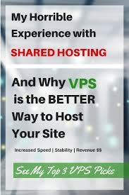 One Blogger's Rant About Shared Web Hosting, And Why VPS Is The ... 5 Points To Choose The Best Web Hosting For Your Website Ie The Best Web Hosting In Nigeria Faest Host Companies Put Test Top 10 Free Website Services With No Ads For 2014 Creative Dok 4 Tips Choosing Service Hoingbest Hosting Companieshosting Siteweb 16 Html Templates 2017 Colorlib Kya Hai Kaise Kharide Hostings Review Blog Articles Find Internet 25 Cheap Ideas On Pinterest Insta Private Bloggers Domain Registration Nepal Host