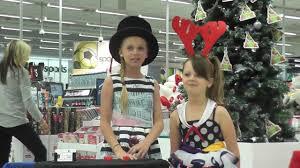 Christmas Tree Shop South Attleboro by Kmart Wishing Tree 2016 Magic Macy Youtube