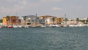 location meublé camargue location vacances camargue livre d or