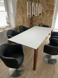 moderne stühle aus edelstahl fürs esszimmer günstig kaufen