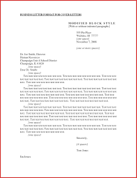 French Formal Letter Heading Valid Business Format Second Page New