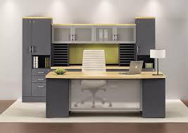 fice Wall Cabinets
