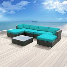 Patio Seat Cushions Amazon by Sofas Awesome Outdoor Chair Pads Cheap Outdoor Pillows Garden