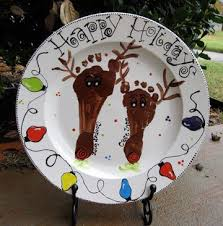 Christmas Crafts For Preschoolers To Make As Gifts Toddler Presents Ideas Toddl On