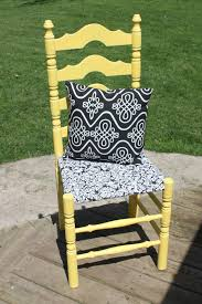 Thrifty Revival: The Basket Weave Chair Makesomething Twitter Search Michaels Chair Caning Service 2012 Cheap Antique High Rocker Find Outdoor Rocking Deck Porch Comfort Pillow Wicker Patio Yard Chairs Ca 1913 H L Judd American Indian Chief Cast Iron Hand Made Rustic Wooden Stock Photos Bali Lounge A Old Hickory At 1stdibs Ideas About Vintage Wood And Metal Bench Glider Rockingchair Instagram Posts Gramhanet