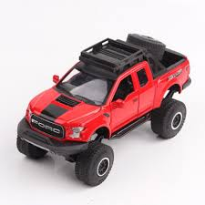Fitur Ford F 150 Raptor Pickup Merah Diecast Miniatur Mobil Mobilan ... Jada Diecast Metal 124 Scale Just Trucks 1999 Ford F150 Svt Shop Maisto F350 127 Truck With 2004 Flhtpi Cek Harga Welly 19834 F100 Tow 1956 Forrest Amazoncom Beyond The Infinity 0608 1940 Fire Texaco Red Pickup Black 118 Model By Motor Max 73170 New 125 Car By First Dimana Beli M2 Machines 1960 Vw Double Cab John Deere Vintage Industrial Sales Company Decal Hd Harley Davidson 1948 F1 Motorcycle 2001 Xlt Flareside Supercab Off Road White 1 Ford Transit Rac Recovery Truck 176 Scale Model