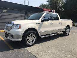 2007 Lincoln Mark LT 4dr SuperCrew 2007 Lincoln For Sale Classiccarscom Cc1155366 Listing All Cars Lincoln Mark Lt Mark Sale At Copart Memphis Tn Lot 57359558 Wallpaper And Image Gallery Jack Miller Auto Plaza Llc North Kansas Lt 54l 8 In Ga Atlanta East 5ltpw18557fj06743 For Acollectorcarscom Nationwide Autotrader Overview Video Motor Trend 1600px 3 Lincoln Mark Lt 2015 Model Youtube Base Truck