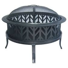 Mainstays Patio Heater 40000 Btu by Fire Pits U0026 Patio Heaters Target