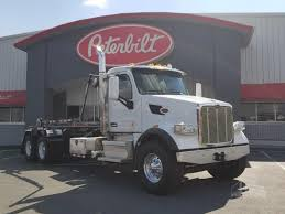 2018 PETERBILT 567 For Sale In Glade Spring, Virginia | TruckPaper.com Truck Paper Peterbilt 379 2nd Massachusetts Annual Show Gallery New Hampshire Peterbilt Semi Trucks For Sale Untitled Truckpaper 386 2005 Peterbilt 379exhd Auctiontimecom 2012 376 Online Auctions Home Global Equipment Sales Unique Cabover Easyposters 1998 Heavy Duty Cventional W
