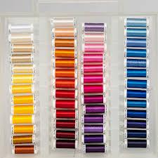 Album Coloriage T Shirt Designer Top Model