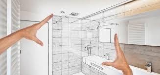 badezimmer renovieren kosten tipps bauen und wohnen in