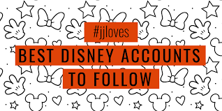 Jjloves Best Disney Instagram Accounts To Follow! – June ... Local Car Wash Coupons Milk Snob Promo July 2018 Babies Forums What To Expect Black Friday Deals For Designers Muzli Design Inspiration Twiniversity Multiple Birth Discounts Winebuyercom Coupon Mission Escape Exeter Code Kimpton Hotel Discount Rate Golden Corral Tulsa Ebay Plus Sony Wh1000xm3 289 Sold Out Breville Bes870 Breo Box Buy Lekebaby Breast Storage For Baby Care Mulfunction Cover Sesame Street Cookie Monster Walmart Canada Boho