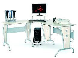desk corner desk with storage ikea corner computer desk and