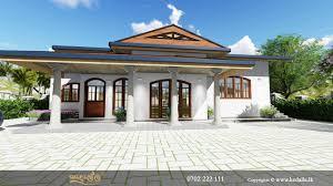 100 Small Beautiful Houses House Plans In Sri LankaNew House DesignsKedallalk