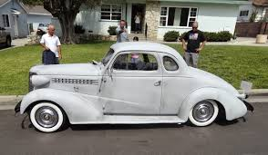 100 Craigslist Mcallen Trucks 1938 Chevrolet Coupe Autos Post Acura Rsx Type S 2005