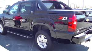Ullin,Illinois 2014 Chevy Avalanche Dealer Prices Marion,IL | 2014 ... 6028 2007 Chevrolet Avalanche Vanns Auto Mart Used Cars For Wikipedia 2018 Review Rendered Price Specs Release Date Chevy Avalanche Red Rims Truck Chevy Trucks For Sale In Indianapolis In 46204 Autotrader White On 24 Inch Rims Truck Tires And 2002 1500 Monster Sale 2003 Z71 4x4 Crew Tucson Az Stock With Camper Shell Elegant Lifted Classic 07 The Dalles Sales Information