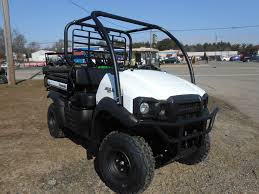 New 2018 Kawasaki Mule SX 4X4 SE Utility Vehicles In Howell, MI Photo Gallery 2017 Michigan Challenge Balloonfest In Howell Mi New 2018 Ford F150 For Sale Brighton February Used Cars And Trucks 1920 Car Update United Road Services Inc Romulus Rays Truck Photos Another View Of That 1921 Car Wreck At The Intersection 10th Heaven On A Roll Home Facebook 2000 Chevy Silverado 2500 4x4 Used Cars Trucks For Sale Dealer Fenton Lasco 2012 F350 New Hiniker Vplow 1 Owner 2005 Mini Cooper Manual Gas Saver Howell