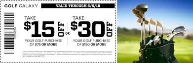 Golf Galaxy Coupons 🛒 Shopping Deals & Promo Codes November ... Taylormade M6 Irons Steel Stitcher Premium Annual Subscription 35 Off 2274 Golf Galaxy Black Friday Ads Sales Deals Doorbusters 2018 Where To Find The Best On Note 10 Golfworks Tour Set Epoxy Coupons Discount Codes Official Site Garmin Gps Golf Watch Coupon Cvs 5 20 Oakley Mens Midweight Zip Msb Retail Promotion Management Mi9 Wendys App Coupon Ymmv Free Daves Single W Any