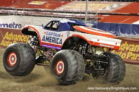 Monster Jam Comes To Orlando; Photos Inside | KnightNews.com Monster Jam Triple Threat Series Rolls Into Orlando For Very First Superman Flying High Trucks Jams Comes To Photos Inside Knightnewscom Fun Facts Returning Florida 2017 A Macaroni Kid Review Of Monster Jam Last Show Is Feb 7 Smash Trucks Crunch Crush Way In Singapore Shaunchngcom Tampa Tickets And Giveaway The Creative Sahm Review At Angel Stadium Of Anaheim Macaroni Kid For Nicole Johnson Scbydoos Driver Is No Mystery Truck Tour Providence Na Dunkin Team Scream Racing