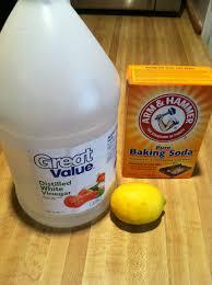 Bathtub Drain Clog Baking Soda Vinegar by Articles With Clean Bathtub Drain Baking Soda Vinegar Tag Awesome