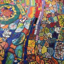 the mosaic tile house 102 photos 25 reviews tours 1116