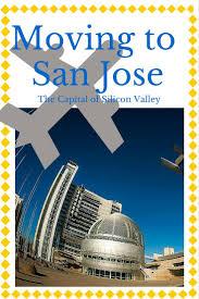 100 Truck Rental San Jose Moving To California Historical