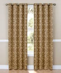 Eclipse Thermalayer Curtains Grommet by 128 Best Curtains Images On Pinterest Curtains Do It Yourself