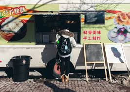 Buying A Food Truck: Tips And Information - Boston Food Truck Blog ... Tampa Area Food Trucks For Sale Bay Used Truck New Nationwide Bangkok Thailand February 2018 Stock Photo Edit Now The 10 Most Popular Food Trucks In America Woman Is Buying At Truck York License For 4960 Home Company Ploiesti Romania July 14 Man Buying Fresh Lemonade From People A Hvard Square Cambridge Ma Tulsa Rdeatlivecom Blog Rv Buying Guide Narrowing Down Your Type Go Rving Customers Bread From Salesman Parked On City