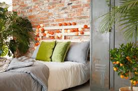 dormir avec une plante dans la chambre plante verte pour chambre a coucher beau dormir avec des plantes