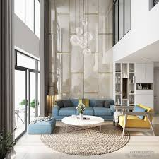 Living Room Furnitures │ IKEA Brings You A Stylish Living