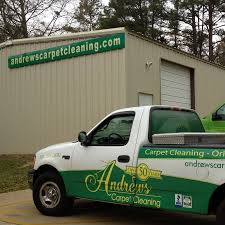 Andrews Carpet Cleaning - Carpet Cleaning - 2702 Calloway Rd, Tyler ... East Texas Man Wins Brandnew Gmc Truck After Tyler Cattle Barons Earth Day Food Truck Exhibitor Announces Big Plans Soulgood Accident Lawyer Discusses Sideswipe Semitruck Crashes Httpaccess2mobilitycominventory We Used Trucks Cargurus Fancy Pickup For Sale Tx Plan Your Visit To Brookshires World Of Wildlife Museum In Fire 262 Desoto Jimmy Tyler Flickr Wash Smith County Officials Discuss Food Policies At Tuesday 2003 Ford F150 Reg Cab 120 Xl Regular Short Bed 126 Amherst Tyler 10093369