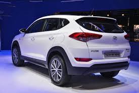Hyundai Of Longview | Top Car Reviews 2019 2020