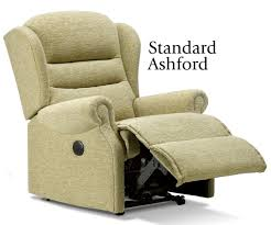 Sherborne Ashford Standard Recliner Chair Manual Or Electric ... Recliners Chairs Sofa Room L Small Leather Recliner Bombay Outdoors Sherborne Patio Ding With Venice Cushions Lift Off Back Recling Chair Electric Lynton Royale Manual Or Option Swoon Editions The Pop Up Finnterior Designer Keswick Suite Sofas At Relax Cardiff And Swansea Armchair Made By Fniture Armchairs Archives Bargain Shop Sherbourne Upholstery Ireland Upholstery Northern