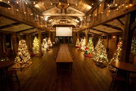 2016 Buckle Barn Festival Of Trees Holiday - The Ranch At Rock Creek New Director New Times For Olympic Music Festival The Seattle Times Vintage Bunting Wedding Invitation Set Save Date Brown Small Town Barn Festival Draws Big City Crowd Hc Media Online Looking Live A Guide To Iowas Summer Festivals Barn At Wight Farm Asparagus And Flower Heritage St Stephens Episcopal Church Sebastopol California Harvest Our Bohemian Style Alternative All Set Ready The Guests Hometown Hoedown Taos News 2016 Buckle Of Trees Holiday Ranch Rock Creek 2015 Late Night Shows In Red Will Feature Bnard Inn Restaurant