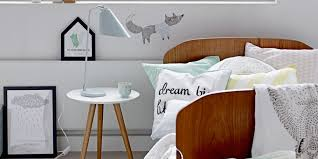 chambre d enfant vintage 20 jolies idées pour décorer une chambre d enfant