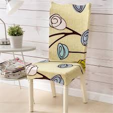 100 High Chair Pattern Cheap Find Deals On Line At