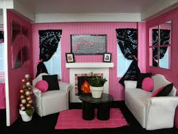 Monster High Bedroom Set by Bedroom Monster High Decorations Monster High Bedding Walmart