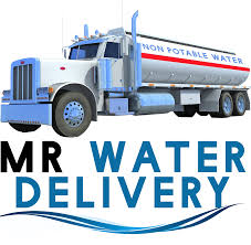 Mr Water Delivery Homepage - Mr Water Delivery What Happens If You Drop 1000 Pounds Of Dry Ice In A Giant Pool Swimming Ciderations To Rember Mysite Dennetts Water 1155 W Tonto St Apache Junction Az 85120 Ypcom Gunite Swimming Pool Startup Procedures Edgewater Pools Llc Potable Delivery Pros Gloriosa Water Truck Services Offers Large Quantity High Service Trucks Alpine Jamul Campo Descanso Backwashing Minimize The Impact Use It Wisely Aloha Bulk Water Delivery Serving Chicago Amazoncom Auto Fill Valve And Protective Cover Clean Winterwood Farm Forest Seasoned Firewood