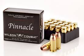 45 ACP +P Compact | 160 Gr. Barnes TAC-XP | 1050 FPS-http ... Randy Barnes Randybarnes1 Twitter 10 Sung Heroes Working To Improve The Helena Area Local Fileus Navy 061116n8148a136 Gunners Mate Seaman Board Of Directors Weminster Area Lacrosse Marion Subaru New Dealership In Mooresville Nc 28117 Modelers Miniatures Magic 120 Best K Y L I E J N R Images On Pinterest Juliette Love Like Mine Youtube White American Football Wikipedia 45 Acp P Compact 160 Gr Tacxp 1050 Fpshttp S Profile Twicopy