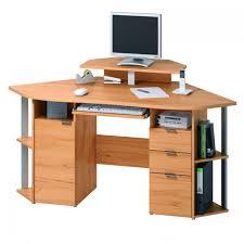 desk rooms to go computer desk for stunning room to go bedroom