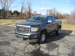 Sheffield - Used GMC Vehicles For Sale Used Pickup Trucks For Sale In North Dartmouth Ma Caforsalecom 2014 Gmc Sierra 1500 Denali Summit White For At Chevrolet Silverado Waltham Cargurus Car Dealer Springfield Worcester Hartford Ct Ford Minuteman Inc Anson Vehicles 2013 Crewcab Lt 4 Wheel Drive Z71 Cars Brockton The Garage Chevy Work Truck 4x4 Perry 2016 Toyota Tacoma Limited Double Cab 4wd V6 Automatic Leominster 01453 Foley Motsports Car Dealers Palmer Btera